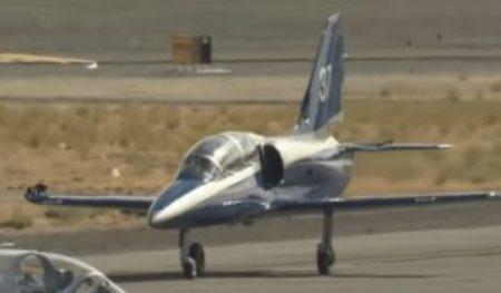 Pin on space/aerospace/aviation